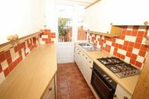 3 bed Terraced property to rent in GROVE ROAD ,  Chingford...