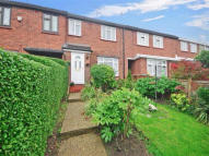 Terraced home to rent in Boardman Avenue,  London...