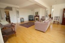 semi detached property to rent in MANSFIELD HILL...