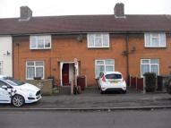 Terraced home to rent in Rogers Road,  Dagenham...