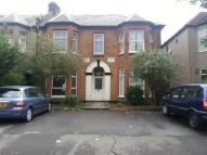 1 bedroom Flat in MANSFIELD ROAD,  Ilford...