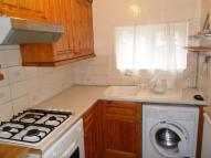 1 bedroom Flat to rent in  ARGYLE ROAD,  Ilford...