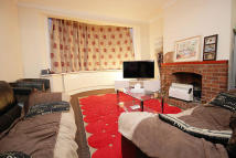 3 bed End of Terrace property for sale in Shirley Gardens, Barking...
