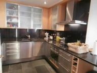 2 bed Apartment to rent in GROSVENOR HEIGHTS...