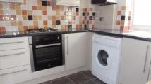 2 bedroom Flat in SPRING COURT...