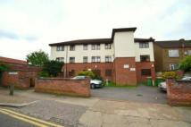 2 bedroom Apartment to rent in HOLLY COURT...