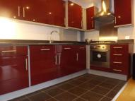 2 bedroom Apartment in OLDHAM HOUSE...