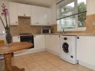 5 bedroom Terraced property in DALEY STREET,  Hackney...