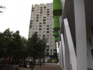 Apartment in LEMONADE BUILDING...