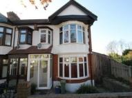 Terraced home to rent in WALTHAM ROAD...