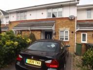 2 bedroom Terraced property to rent in GOODEY ROAD,  Barking...