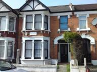 1 bed Flat to rent in COLENSO ROAD...