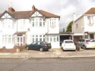 3 bedroom Terraced property to rent in REDBRIDGE  LANE EAST ...