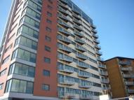 Apartment to rent in CITY GATE HOUSE...