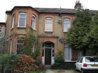 1 bedroom Flat to rent in VALENTINES ROAD,  Ilford...