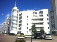 2 bed Apartment to rent in BARRIER POINT ROAD...
