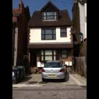 WOODLAND ROAD Flat to rent