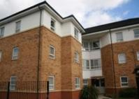 Flat for sale in CASTLE COURT...
