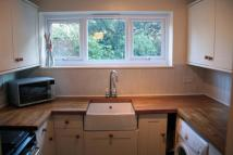 2 bed Flat to rent in PARSONAGE GARDENS...