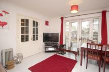 2 bed Flat to rent in Ridley Close,  Barking...