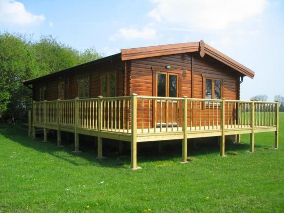 2 bedroom mobile home for sale in touchwood leisure park burgh le marsh skegness lincs pe24