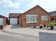 3 bed Detached Bungalow in 29 Parkers Cl, Burgh