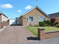 Detached Bungalow for sale in Hall Lane...