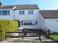 3 bedroom semi detached house for sale in Hogsthorpe Road, Mumby...