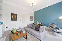 Apartment to rent in Cambridge Street, SW1