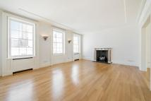 3 bedroom Apartment in Eaton Place, London SW1