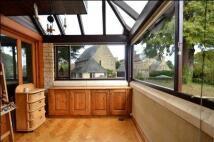 2 bedroom Maisonette to rent in Glebe Fold, Chipping...