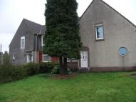 2 bedroom Flat in Bruce Street, Plains...
