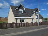 4 bedroom Detached house for sale in Meadowhead Road, Plains...