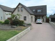 4 bedroom Detached home in 80 Greengairs Road...