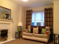 3 bedroom Flat in Alexander Street...