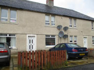 Ground Flat in Calder Avenue, Airdrie...