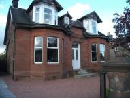 5 bed Detached property for sale in 22 Arthur Avenue...