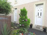 3 bedroom Flat for sale in 95 Park Street, Airdrie...
