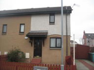55 Burnside View semi detached house to rent