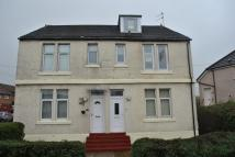 3 bed Flat in Cumbernauld Road...