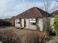 3 bed Detached property in Dykehead Crescent...