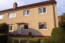 Ground Flat for sale in Potterhill Road, Glasgow...