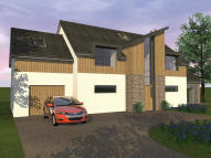 4 bed new house for sale in Glengoyne Plot 2...