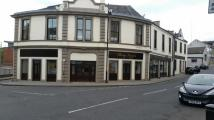 Flat to rent in 2c Hallcraig Street...