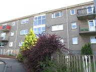 2 bedroom Flat in Scott'S Place, Airdrie...