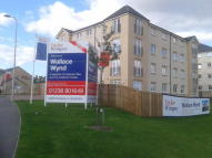 2 bed Ground Flat to rent in Flat 0/2...