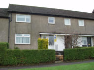 Terraced house for sale in Alloway Drive, Glasgow...