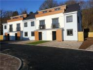 property for sale in Old Lamb Close, Crews Hole Road, BRISTOL, BS5 8BB