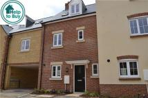 new home for sale in Plot 5 The Fairford -...