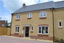 4 bed new house for sale in Plot 13 The Burford -...